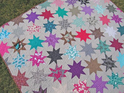 sparkle_punch_quilt