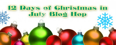 https://confessionsofafabricaddict.blogspot.com/p/12-days-of-christmas-in-july-blog-hop.html