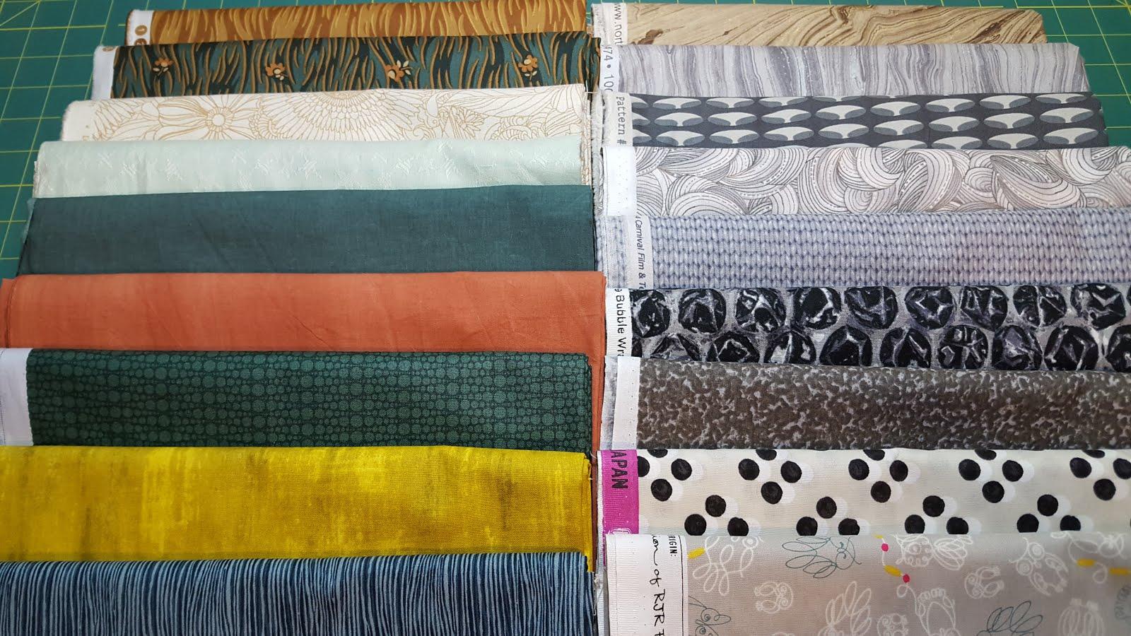 October   2016   A Quilted Passion : quilt shops chandler az - Adamdwight.com