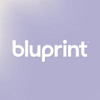 I'm a bluprint Designer